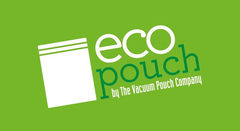 bolsa de vacío ecológica