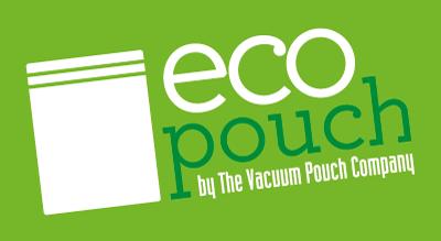 distributeur de sachets écologiques