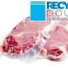 Ανακυκλώσιμη θήκη κενού ανακυκλώσεως