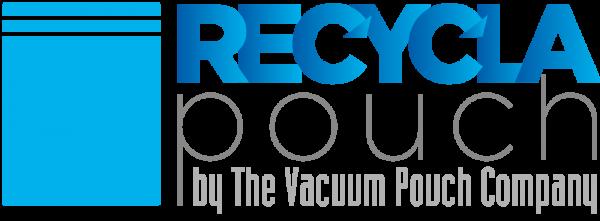 λογότυπο ανακυκλώσιμου κενού-θήκης