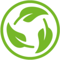 biodegradable vacuum pouch