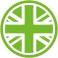bolsa de vacío biodegradable fabricada en Reino Unido