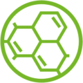pla free biodegradable vacuum pouches